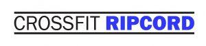 CrossFit Ripcord